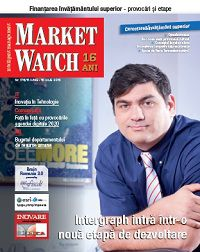 revista Market Watch